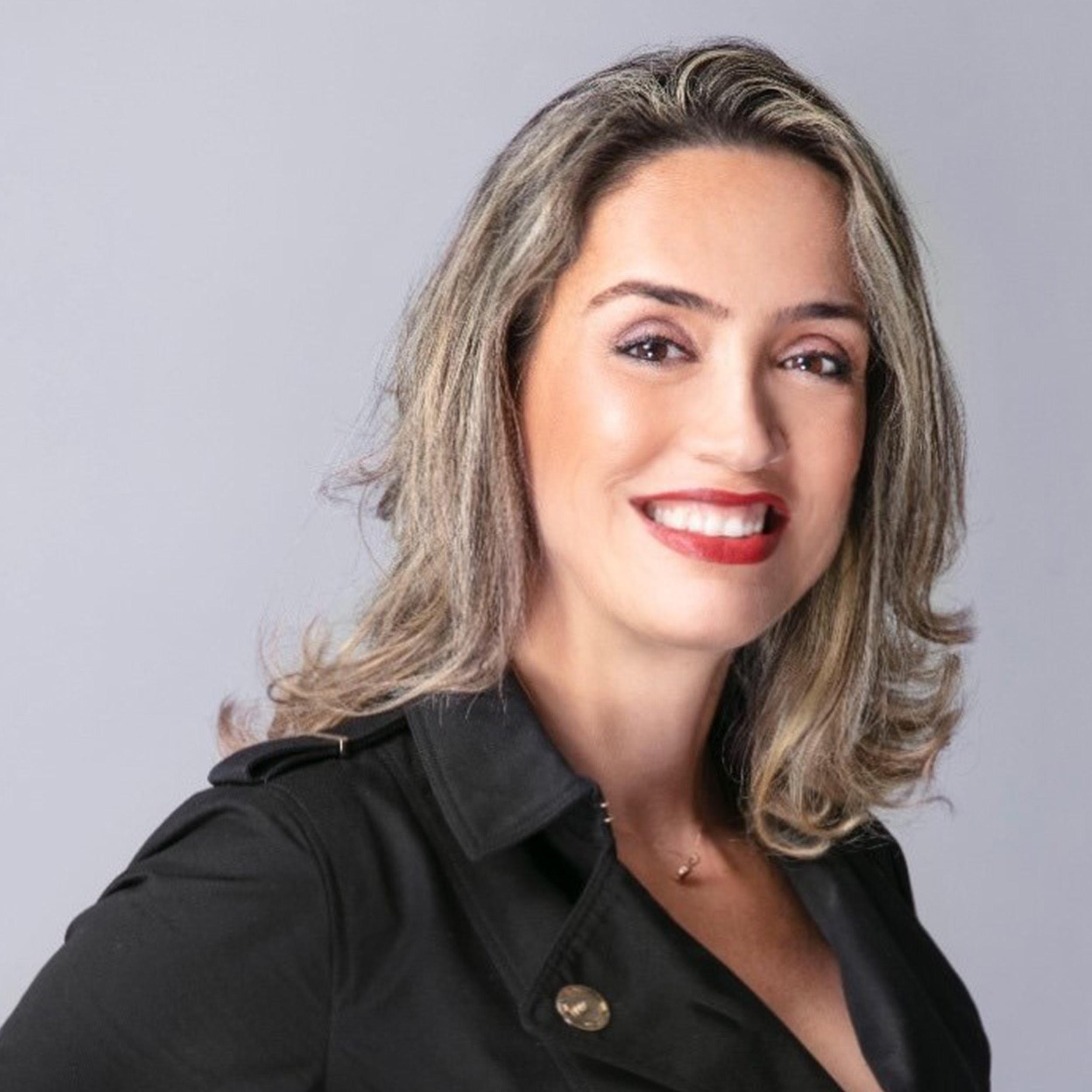 Maria Velez
