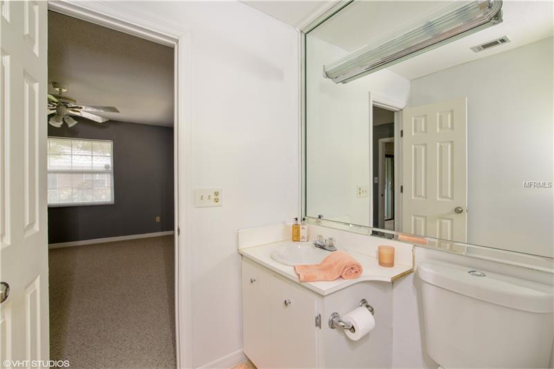 Property listing photo for 114 CHERRYWOOD GARDENS DRIVE #114