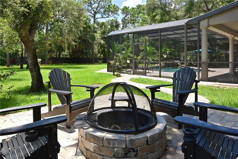 Property listing photo for 8734 PALM LAKE DRIVE