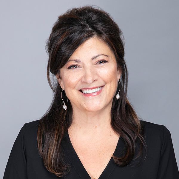 Doreen Turchetti