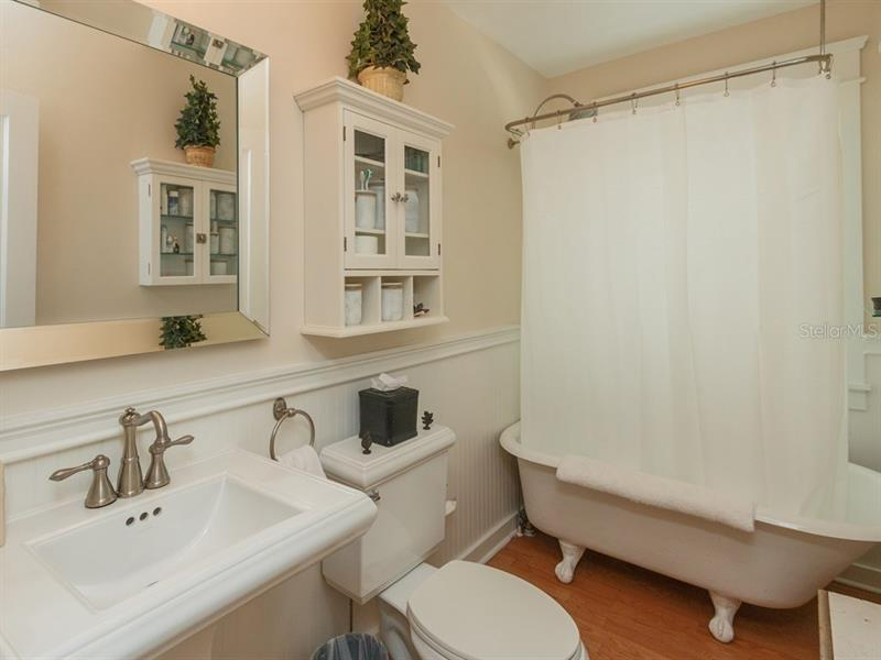 Property listing photo for 108 KENNISON DRIVE