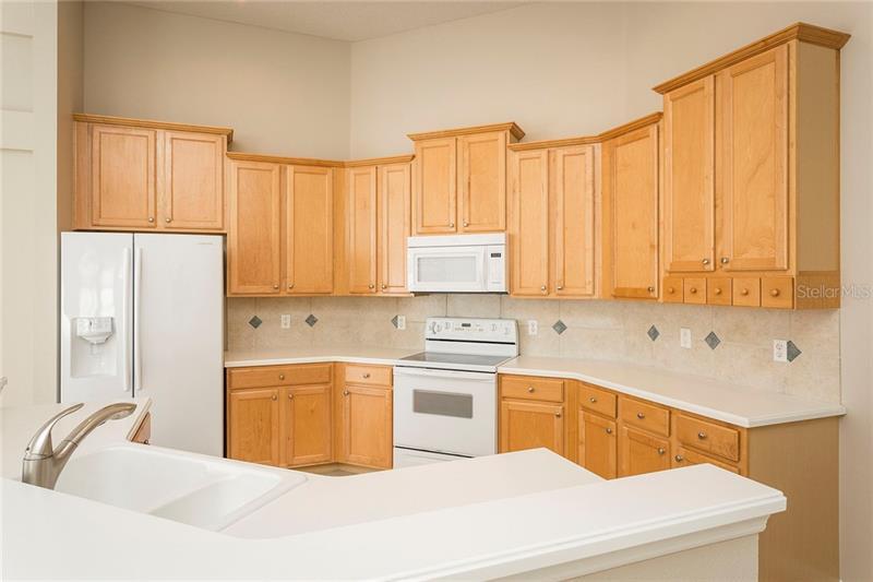 Property listing photo for 3952 EMERALD ESTATES CIRCLE
