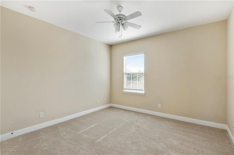 Property listing photo for 1595 HARSTON AVENUE