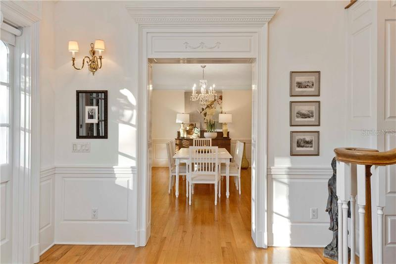 Property listing photo for 1110 N PARK AVENUE