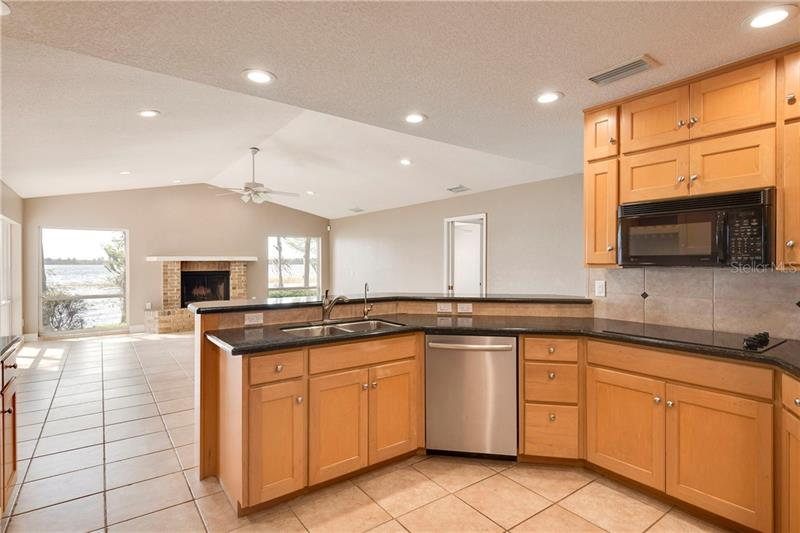 Property listing photo for 9900 LONE TREE LANE
