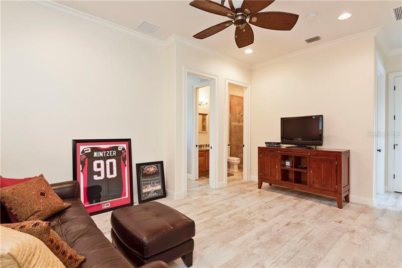 Property listing photo for 1428 HOLTS GROVE CIRCLE