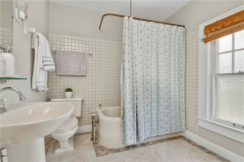 Property listing photo for 368 SYLVAN DRIVE