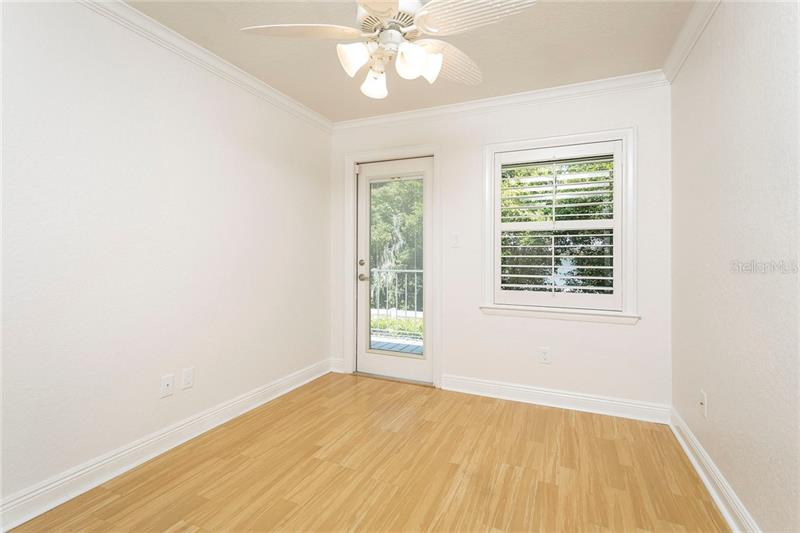 Property listing photo for 500 N PENNSYLVANIA AVENUE #G