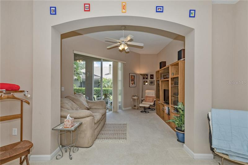 Property listing photo for 275 CALLIOPE STREET