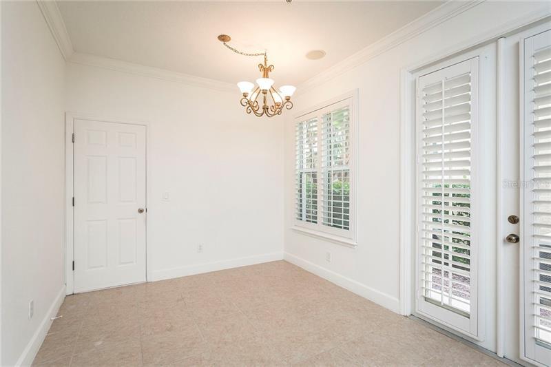 Property listing photo for 1020 MINNESOTA AVENUE #7