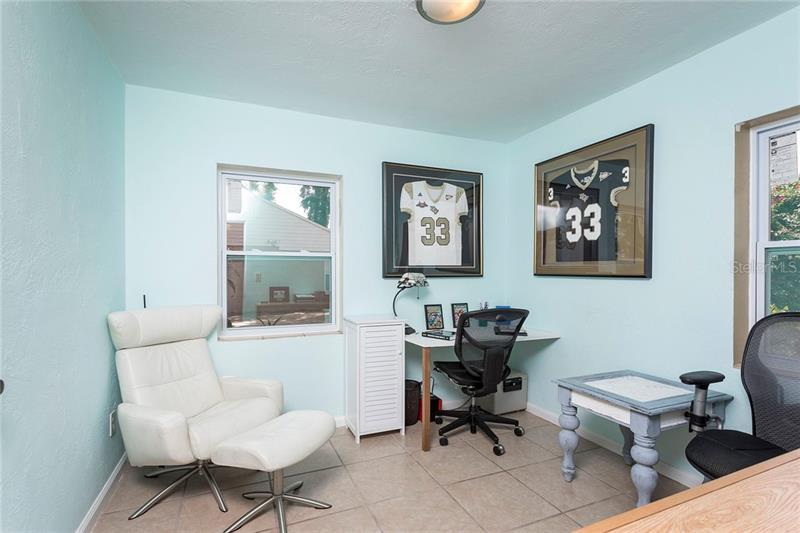 Property listing photo for 2480 SALISBURY BOULEVARD