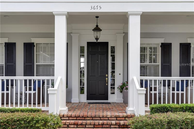 Property listing photo for 3675 ETHAN LANE