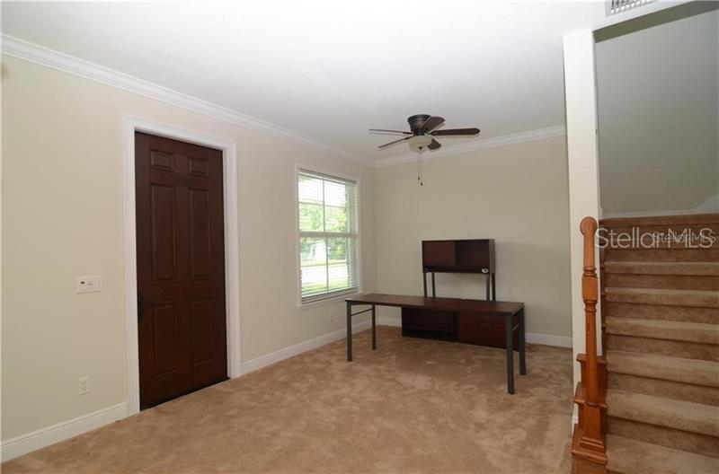 Property listing photo for 1400 INDIANA AVENUE