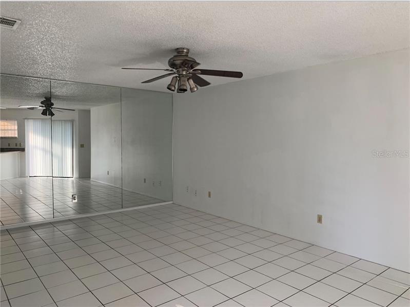 Property listing photo for 1420 PLEASANT OAK LANE