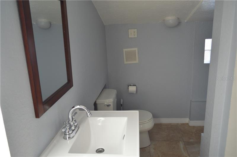 Property listing photo for 40 E HARVARD STREET #A