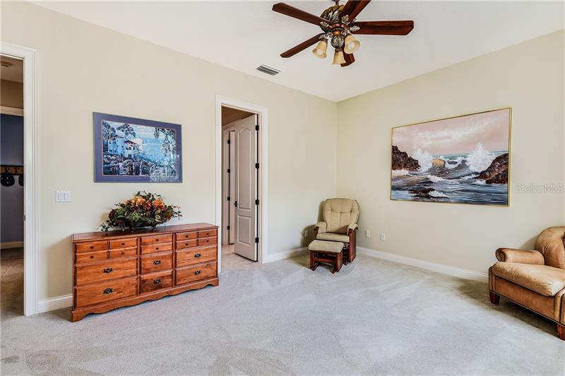 Property listing photo for 4464 TUSCANY ISLAND COURT