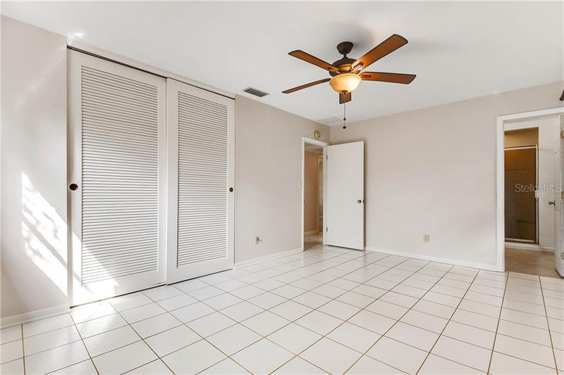 Property listing photo for 1020 DRUID DRIVE