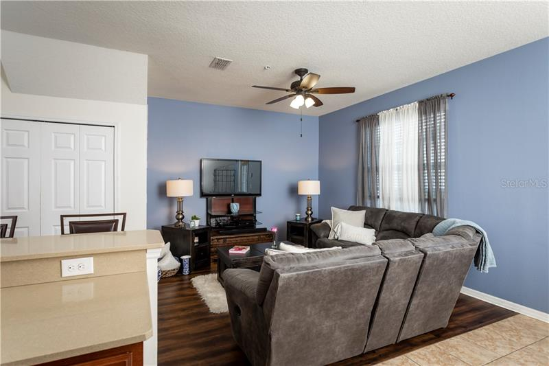 Property listing photo for 10255 HARTFORD MAROON ROAD #1