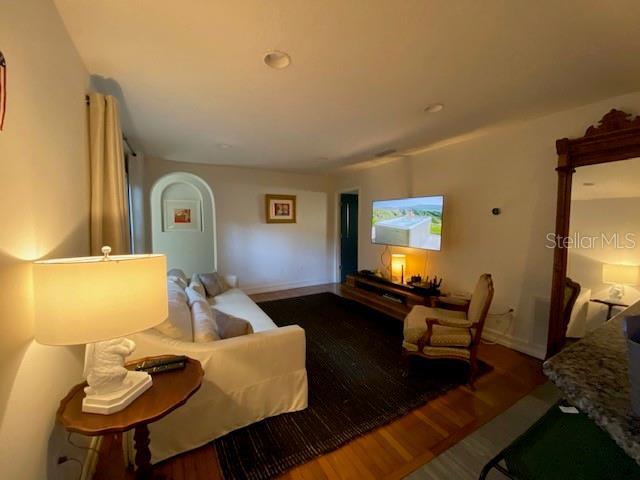 Property listing photo for 1575 N ORANGE AVENUE