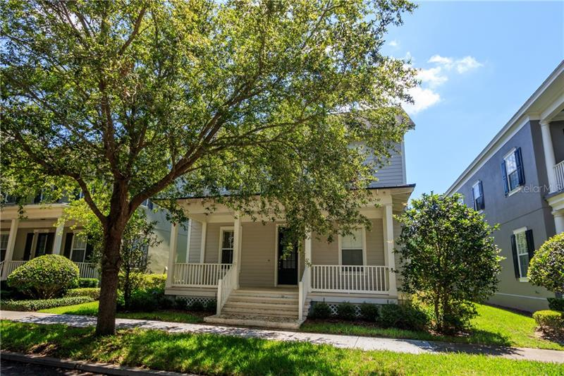 Property listing photo for 2963 LINDALE AVENUE #A