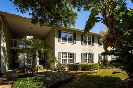 4808 CONWAY ROAD #158