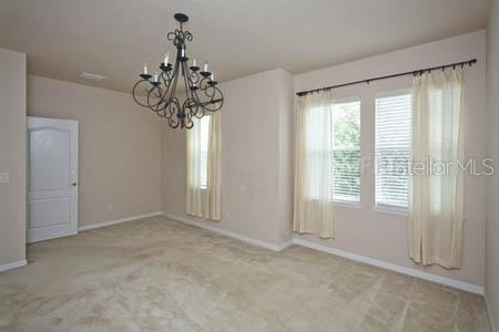Property listing photo for 5121 DORWIN PLACE