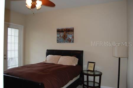 Property listing photo for 4415 ETHAN LANE #103