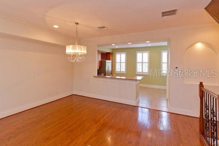 Property listing photo for 1451 COMMON WAY ROAD
