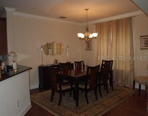 Property listing photo for 1819 HAMMERLIN AVENUE #B