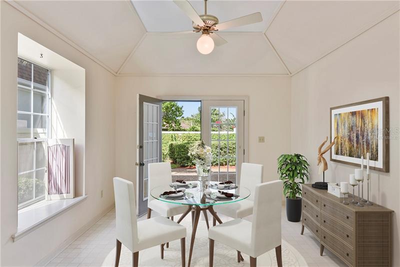Property listing photo for 313 BELOIT AVENUE
