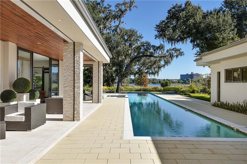 Property listing photo for 1128 PRESERVE POINT DRIVE