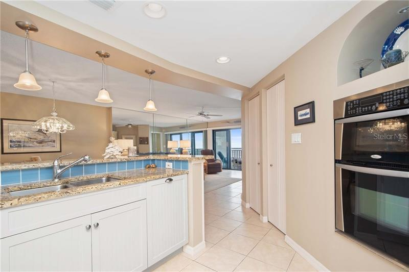 Property listing photo for 5207 S ATLANTIC AVENUE #524