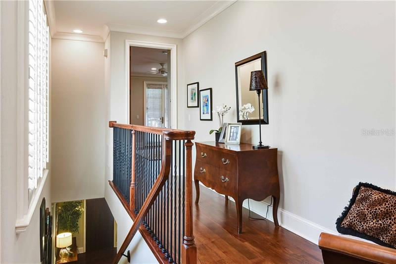 Property listing photo for 1151 S PENNSYLVANIA AVENUE