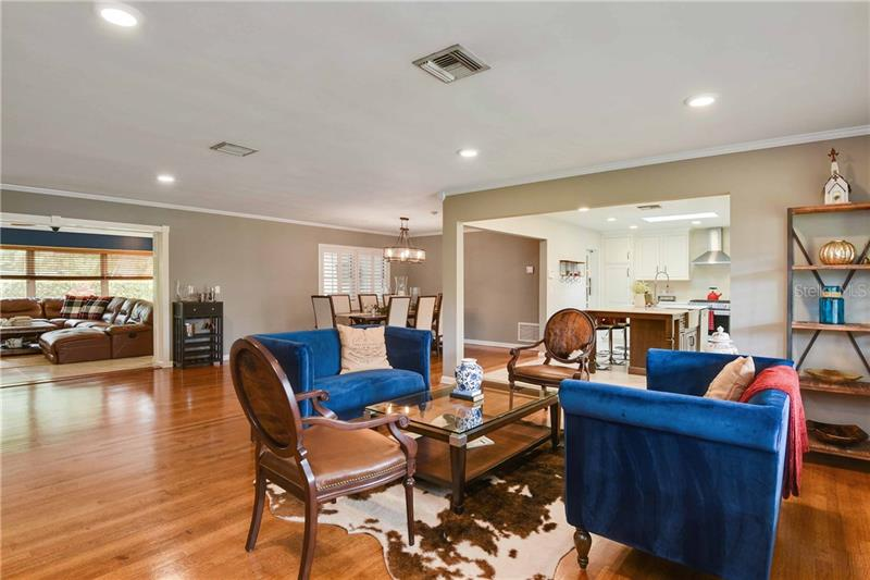 Property listing photo for 1725 CAROLLEE LANE