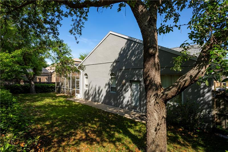 Property listing photo for 260 ENGLENOOK DRIVE