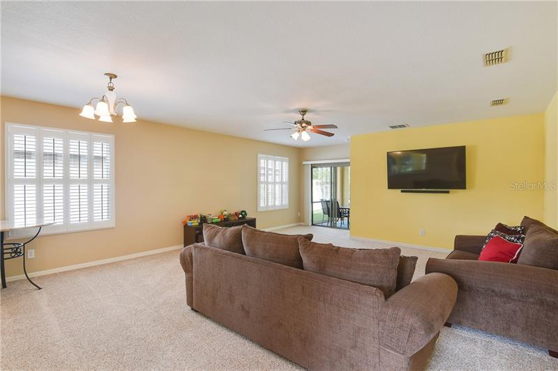 Property listing photo for 3191 QUEEN ALEXANDRIA DRIVE