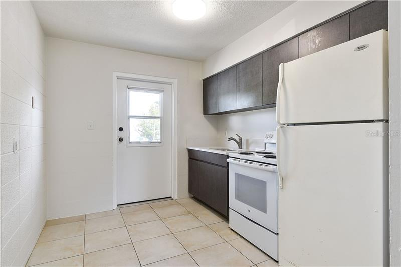 Property listing photo for 832 SYMONDS AVENUE #1