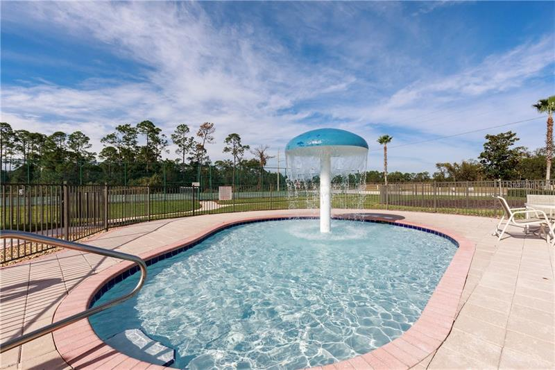 Property listing photo for 1645 CUMIN DRIVE