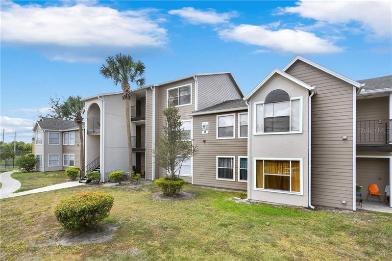 Property listing photo for 4712 WALDEN CIRCLE #14