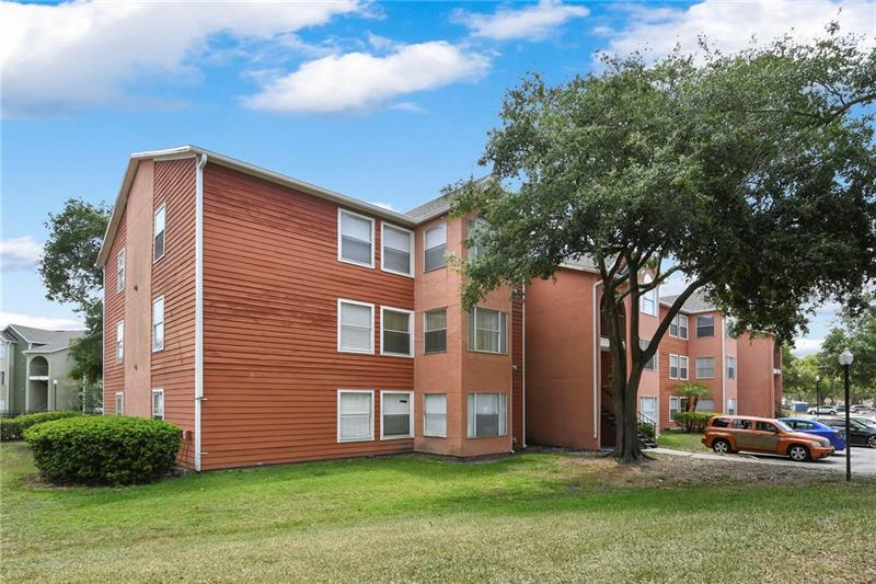 Property listing photo for 4732 WALDEN CIRCLE #16