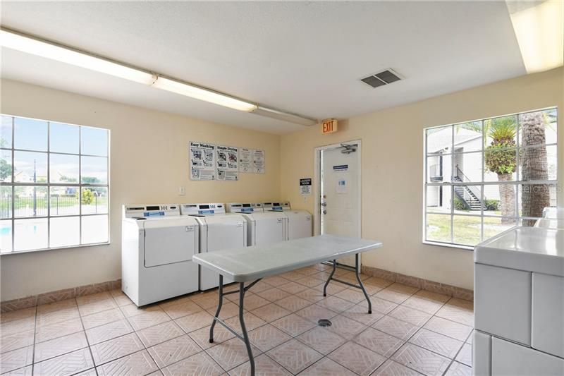 Property listing photo for 4708 WALDEN CIRCLE #11