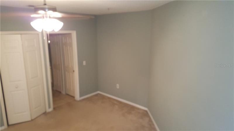 Property listing photo for 5550 E MICHIGAN STREET #1308