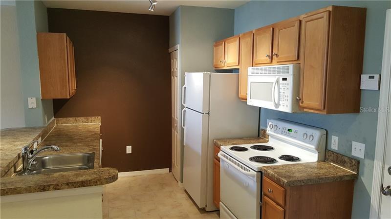 Property listing photo for 5550 E MICHIGAN STREET #3208
