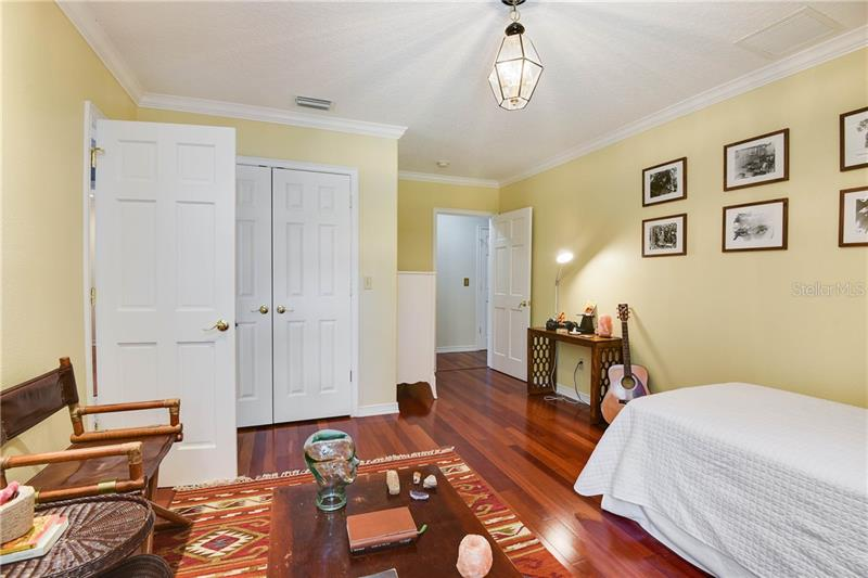 Property listing photo for 1608 BARCELONA WAY
