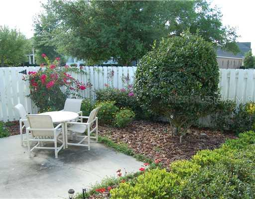 Property listing photo for 2827 UPPER PARK ROAD