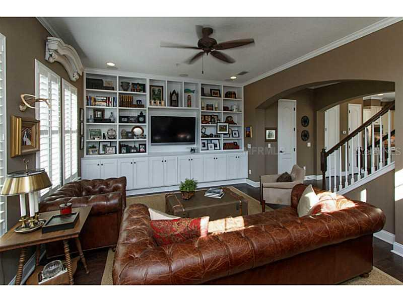 Property listing photo for 1807 MEETING PLACE