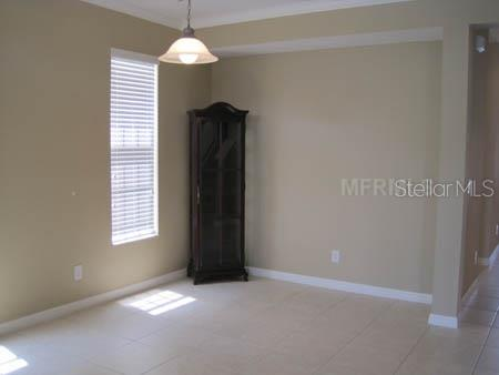 Property listing photo for 3662 LOWER UNION ROAD