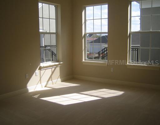 Property listing photo for 1519 LAKE BALDWIN LANE #B