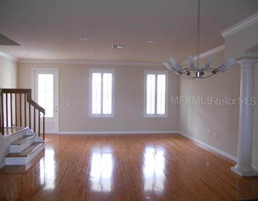 Property listing photo for 1553 CHATFIELD PLACE