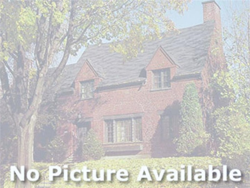 Property listing photo for 1760 W FAWSETT ROAD